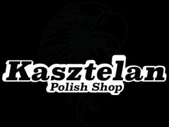 KASZTELAN LTD.